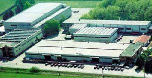 ILC-virksomhed_Italien