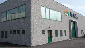 SAP-Pumper_virksomhed-Italien
