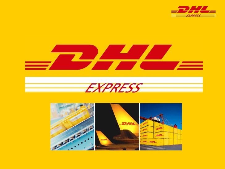 dhl express vor 12 uhr tracking support. Black Bedroom Furniture Sets. Home Design Ideas