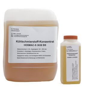kuehlschmierstoff_hosmac-s