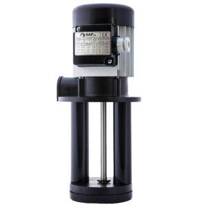 pumpe-pa150