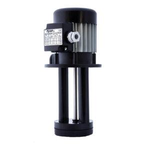 pumpe-pa35